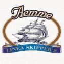 LINEA SKIPPER'S