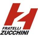 F.LLI ZUCCHINI