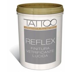 TATTOO REFLEX FINITURA PROTETTIVA
