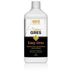 EASY GRES