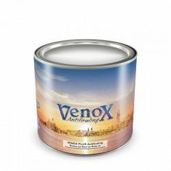 VENOX SUPER