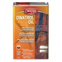 OWATROL OIL ANTIRUGGINE