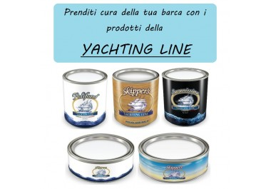 YACHTING LINE