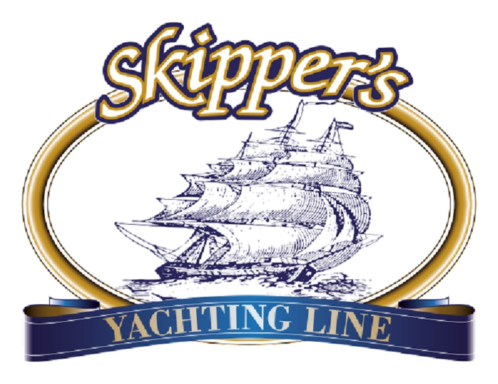 Linea Nautica Skipper's