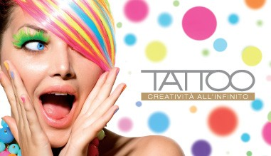 tattoo  cacialli shop